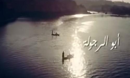 كلمات اغنية انا الاهلي كايروكي