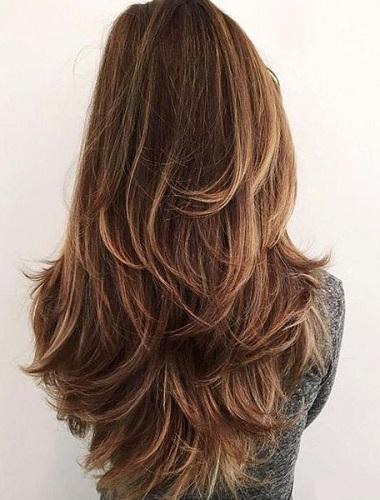 طريقة لجعل الشعر يطول سريعا