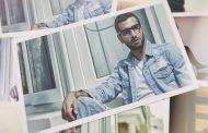 كلمات اغنية النفسية محمد الشرنوبي